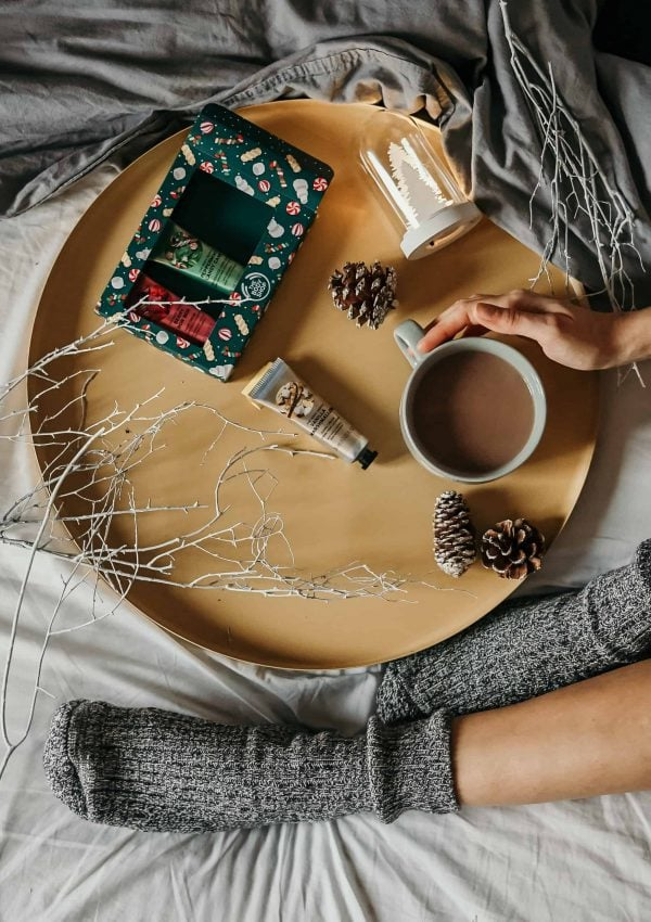 Why Self-Care Needs to be a 24/7 Thing [13 Routines]